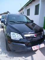 2008 Saturn vue for sale at an affordable price