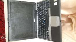 Laptop good condition from UK