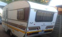 jurgens manjefiek a with full tent in excellent condition must be seen