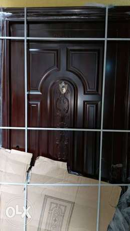 Best quality doors Orile Agege - image 4