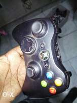 Xbox 360 used Game Pad
