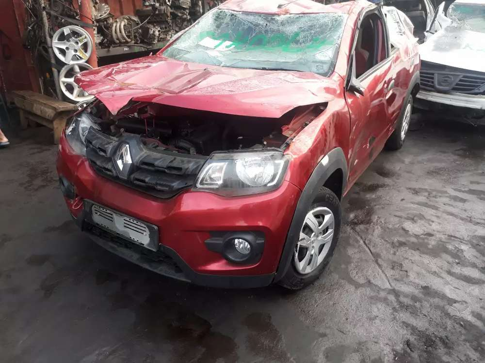 Renault - Car Parts & Accessories for sale in Durban | OLX