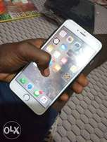 Neatly used iPhone 6s plus 32gig for sale asap