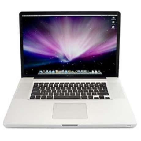 macbook pro A1286 Bellville - image 1