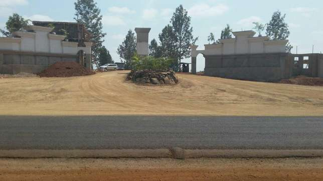 Own your piece of land hassle free Kitengela - image 4