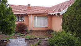 3 Bedroom House - Bayswater