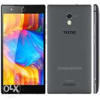 Tecno c9 Stl new 3month old