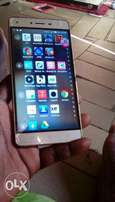 Very clean tecno w5 for sale, never loosed