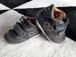 Buciki Iłża, buty dla dzieci sprzedam na OLX.pl Iłża