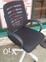 Good Office Mesh Chair (4085)