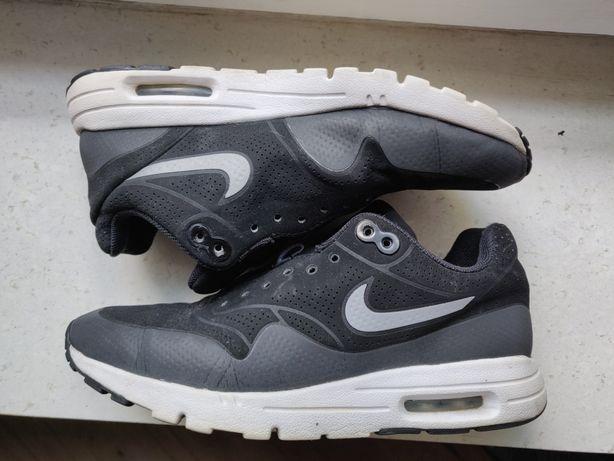 Nike Air Max 1 rozmiar 36.5 streetwear vintage Lublin • OLX.pl