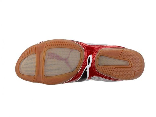 Nowe buty PUMA V1.08 SALA Kraków Prądnik Czerwony • OLX.pl 1dcb3613f8286