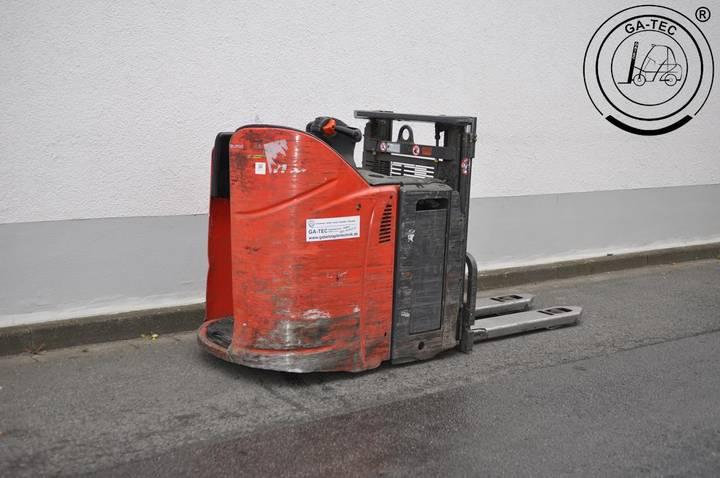 Linde L12l Hp Sp - 2013 - image 6