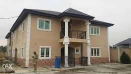 2 bedroom apartment to let for 150k