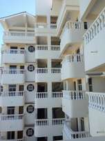 Fire Sale! Mordern 3 Bedroom Flat For Sale In North Coast, New Nyali.