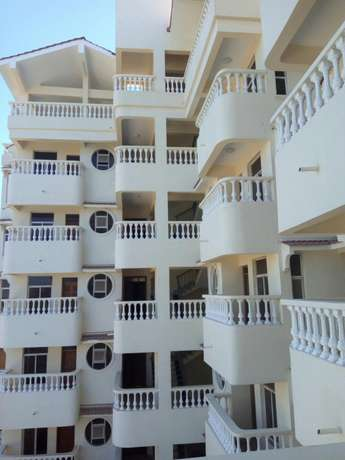 Fire Sale! Mordern 3 Bedroom Flat For Sale In North Coast, New Nyali. Nyali - image 1