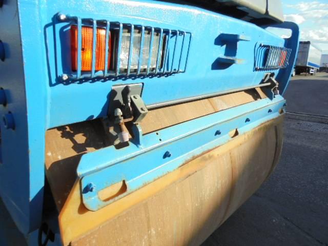 Hamm DV 65 VV - 2008 - image 5