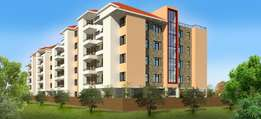 2 Bedroomed Apartment for sale- Thika Rd