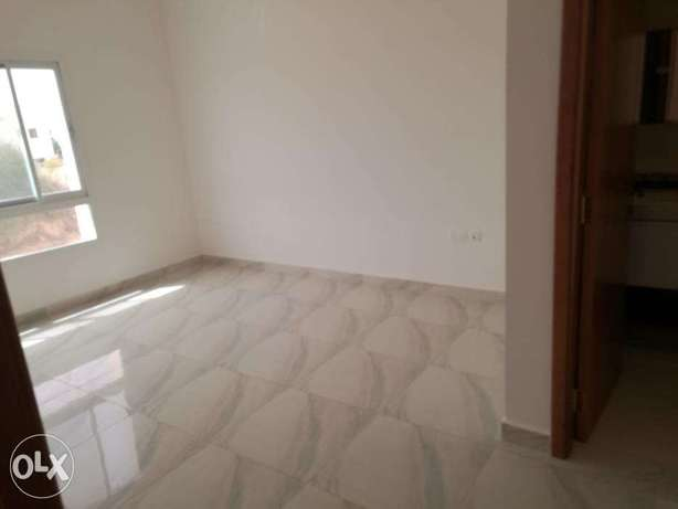 FOR SALE 2 BHK flat in Al Qurum