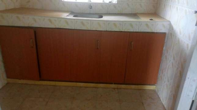 2Bedroom To Let Muthiga 15000/= Kinoo - image 5