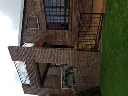 House in Helderkruin for sale