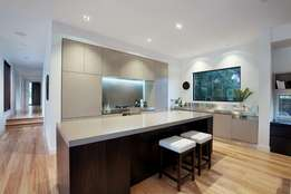 Pearl Valley Architects - Contact US.