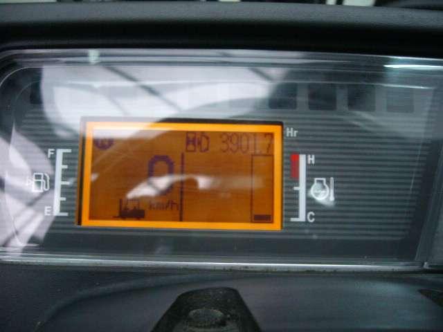 Catepillar  GP25N - 2011 - image 7