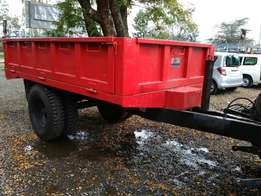 High quality trailers are here for you.long lasting.