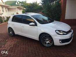 Vw For Sale (Durban)