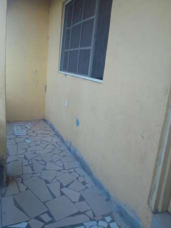 For Sale: Twins Flats of 2 Bedroom Flats at IREWOLEDE Ilorin West - image 2