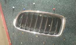 F30 BMW 320i - Front Left Kidney Grill