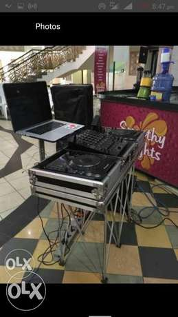 For your next event,call us for professional Dj and photography servic Surulere - image 2