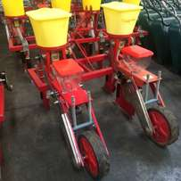 Brand new 2 row and 4 row planters for sale