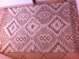 Carpet (Boho house