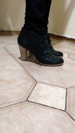 cbea292ae9ae Twenty Two - Женская обувь - OLX.ua
