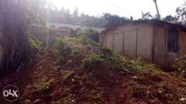 Avery ñice prime plot 60by100 land near state House Entebbe for sell
