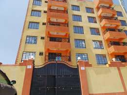 Two Bedroom Apartments To Let