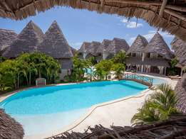 Exquisite Villas For Rent In Malindi, Kenya