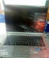 Laptop Folio Ci5 4gb/500