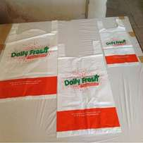 interested in our paper bags printing and branding call