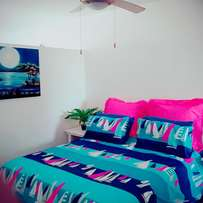 Lovely Self Catering Apartment Uvongo