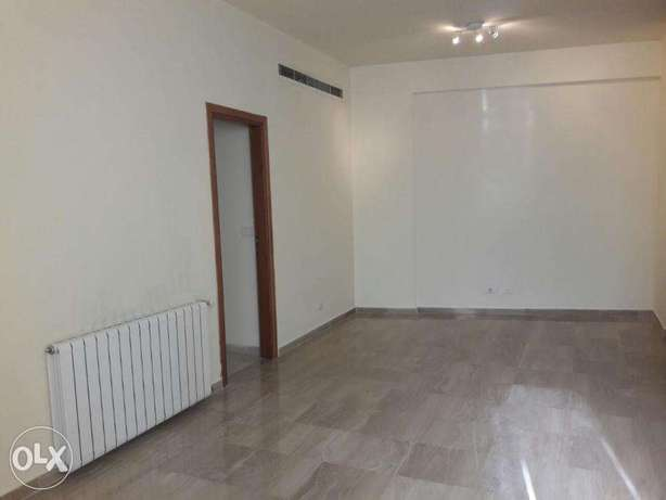Apartment for rent in Achrafieh # PRE8063
