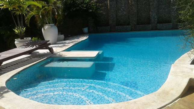 Good,well documented and Affordable Property for sale Diani Beach - image 3