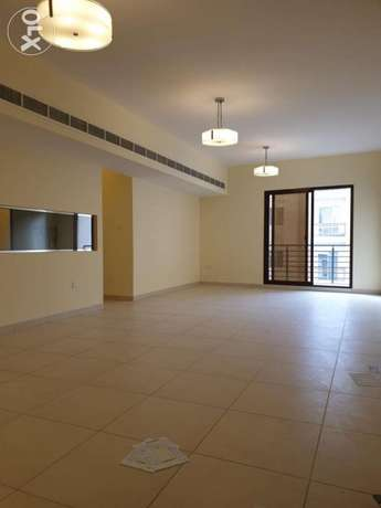 2 BR apartment for sale with excellent finishing