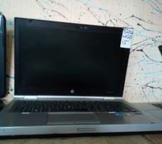 Fairly Used HP 320Gb Corei5 4Gb Ram For Sale