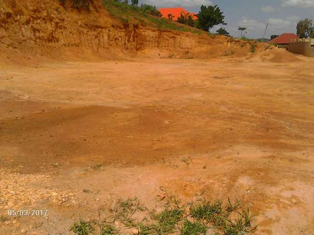 Selling a plot of land at Bulaga, Nakabugo zone, in an estate ,29M/= Kampala - image 2