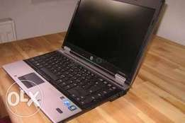 Very Clean UK used HP elite book