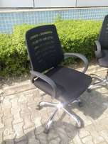 Good Quality Mesh Office Chair