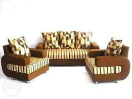 Legit C Sofa Sets Available On order Only Ugsh 750,000/-