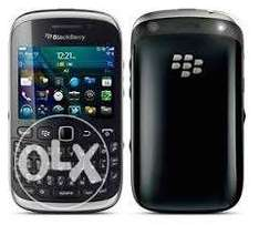 blackberry curve 9320 3G wifi flash bb service mobile hotspot